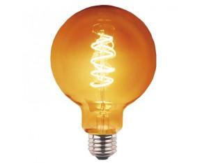 bombilla-led-globo-starlight