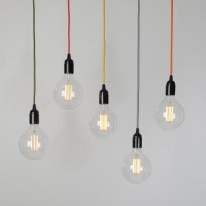 classic-led-globe-bulb-pendant-01