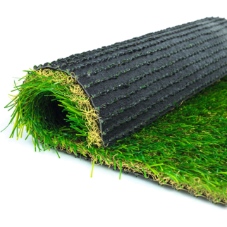 artificial-grass-800x800.png