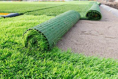 artificial-grass-installation.jpg