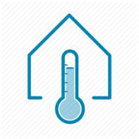 housetemperature