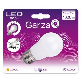 lamp-led-standar-8w-e27-ref-400781-360-1020lm-2700k-antirotura-bl-imprex-europa-garza-bombillas-y-tubos-bombillas-led-ferreteria-dalpes-art.jpg
