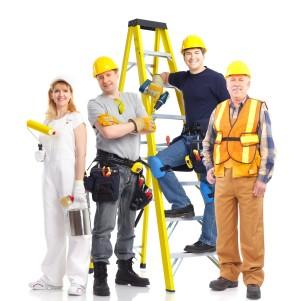 trabajadores.jpg