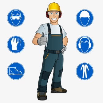 workers-clipart-safety-worker.jpg