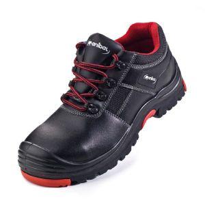 zapato-seguridad-s3-adriano-adriano-ferreteria-dalpes-ag