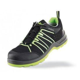 zapato-seguridad-sp1-modelo-draco-draco-ferreteria-dalpes-ag.jpg