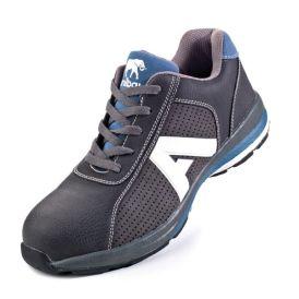 zapato-seguridad-sp1-olimpia-olimpia-ferreteria-dalpes-ag.jpg